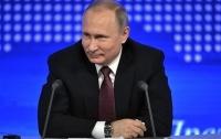 В ЕС боятся, что Путин готовит войну на Балканах, – WSJ