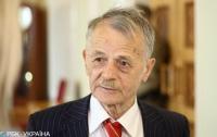 Правозащитники считают, что незаконные действия НАБУ приводит к колоссальным потерям для Украины