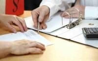 В Украине вступает в силу новый закон о потребительских кредитах