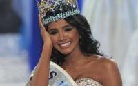 В Лондоне выбрали «Мисс Мира 2011»