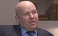 СМИ раскрыли банковскую аферу экс-нардепа Скосаря