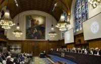 Суд в Гааге начнет слушания по искам Украины против России: известна дата