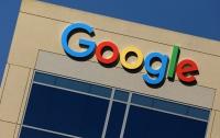 В ЕС собираются наложить рекордный штраф на Google