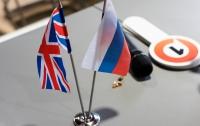 Действия России могут повлечь тысячи смертей в Британии, - Минобороны