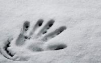 Житель Одесщины замерз насмерть