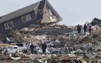 Иран всколыхнуло мощное землетрясение