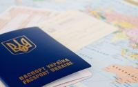 В МИД сообщили, сколько украинцев не пустили в ЕС по безвизу