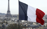 Потери французских торговцев от протестов