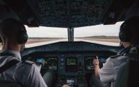 Австралийский пилот 40 минут летел без сознания