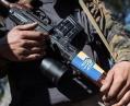 Президент изменил Положение о военной службе в случае введения военного положения