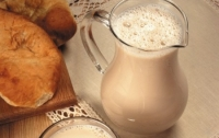 Топленое молоко врачи советуют умным людям