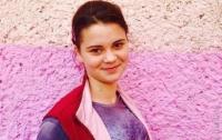 В Одесской области несовершеннолетняя свела счеты с жизнью