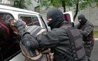 На окраине Одессы задержали участников банды Лоту Гули, похищавших людей