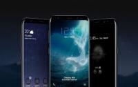 Samsung представила нові смартфони Galaxy S9 і Galaxy S9 +