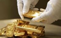 Золотовалютный резерв Украины составляет 25 тонн золота, - НБУ
