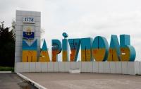 СБУ: Российские наемники причастны к обстрелу жилых домов Мариуполя