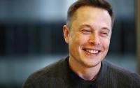 Илон Маск создает новую компанию