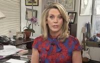Зрительница спасла американскую телеведущую от рака
