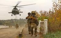 ВСУ взяли под контроль новый населенный пункт на Донбассе