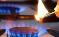 Целая семья отравилась угарным газом в Херсонской области