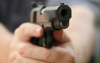 На Ривненщине обстреляли офис ПР