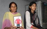 Индия подтвердила убийства своих 39 похищенных рабочих в Ираке