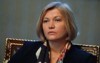 Оккупанты не заинтересованы в поисках пропавших людей на Донбассе, - нардеп
