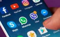 Названы опасные приложения Android, из-за которых можно потерять деньги
