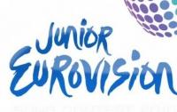 В Киеве официально стартовало детское «Евровидение-2013»