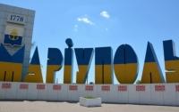 Ситуацию с авиасообщением в Мариуполь объяснили в Кабмине