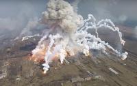 Названа сумма ущерба от взрывов боеприпасов в Балаклее