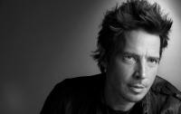Скончался культовый американский музыкант