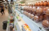 Потребительские цены в Украине значительно выросли