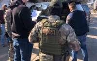 У жителя Кропивницкого одесская банда украла 1 миллион долларов