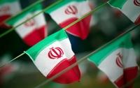 Иранка переоделась мужчиной ради посещения футбольного матча