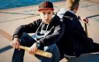 Подросток-экстремал шокировал Сеть