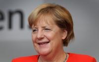 Меркель назвала главные задачи для Европы