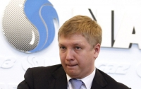 Сколько потерял каждый украинец на сделках политиков по газу