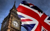 В Британии подозревают Россию ещё в двух громких убийствах