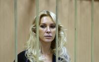 Елену Тищенко обвинили в работе на Кремль