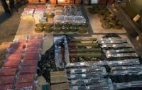 Российские ракеты в Украине: в СБУ раскрыли подробности операции