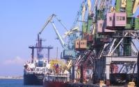 Россияне задержали два судна, плывущие из Мариуполя - СМИ