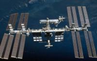 С МКС запустили первый напечатанный на 3D-принтере спутник