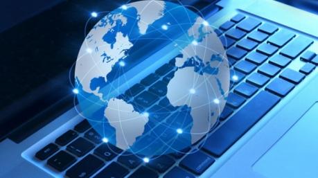 Мининформполитики: В Украине запретят 21 сайт (список)