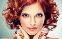 Вызывает рак: названа опасность самой популярной косметической услуги