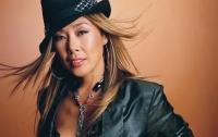 Певица Анита Цой поменяла имя в паспорте