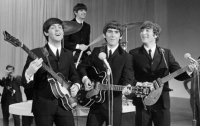 Найдено неизвестное демо The Beatles, более полувека пролежавшее в архиве