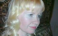 Освобожденная из плена украинка находится в крайне тяжелом состоянии