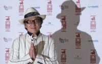 Джеки Чан откажется от драк в кино