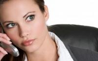 Больше всего женщин бесит обращение «милая»